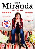 """Miranda"" - British DVD cover (xs thumbnail)"