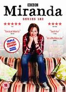 """Miranda"" - British DVD movie cover (xs thumbnail)"