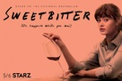 """Sweetbitter"" - Movie Poster (xs thumbnail)"