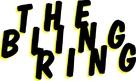 The Bling Ring - Logo (xs thumbnail)