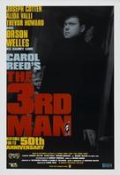 The Third Man - Australian Movie Poster (xs thumbnail)