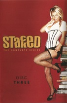 """Stacked"" - DVD movie cover (xs thumbnail)"