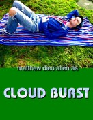 """Cloud Burst"" - Movie Poster (xs thumbnail)"