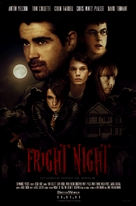 Fright Night - poster (xs thumbnail)