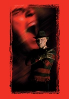 A Nightmare on Elm Street 4: The Dream Master - Key art (xs thumbnail)