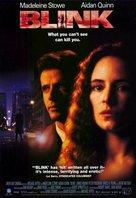 Blink - Movie Poster (xs thumbnail)