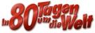 Around The World In 80 Days - German Logo (xs thumbnail)