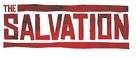 The Salvation - Italian Logo (xs thumbnail)