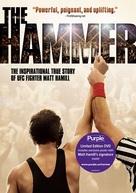 Hamill - DVD cover (xs thumbnail)