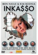 Inkasso - Swedish Movie Cover (xs thumbnail)