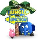 """Jungle Junction"" - Finnish Logo (xs thumbnail)"