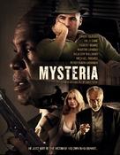 Mysteria - Blu-Ray movie cover (xs thumbnail)