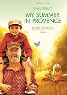 Avis de mistral - Finnish DVD movie cover (xs thumbnail)