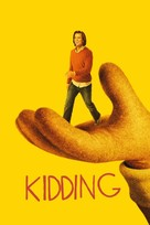 """Kidding"" - Movie Cover (xs thumbnail)"