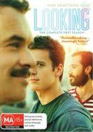"""Looking"" - Australian Movie Cover (xs thumbnail)"