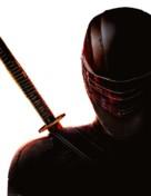 Snake Eyes: G.I. Joe Origins - Key art (xs thumbnail)