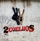 Dois Coelhos - Logo (xs thumbnail)