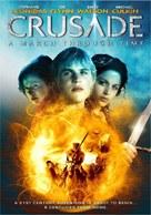 Kruistocht in spijkerbroek - Movie Cover (xs thumbnail)