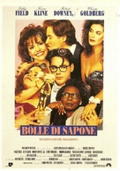 Soapdish - Italian Movie Poster (xs thumbnail)