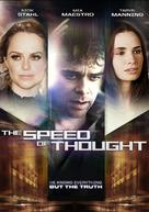 The Speed of Thought - DVD cover (xs thumbnail)
