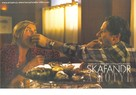 Le scaphandre et le papillon - Slovak Movie Poster (xs thumbnail)