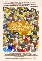 Argent de poche, L' - Movie Poster (xs thumbnail)