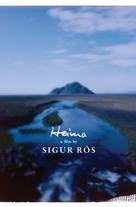 Heima - Icelandic poster (xs thumbnail)
