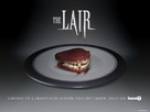 """""""The Lair"""" - Movie Poster (xs thumbnail)"""
