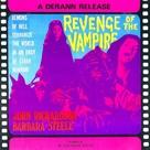 La maschera del demonio - British Movie Cover (xs thumbnail)