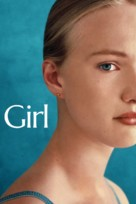 Girl - French Video on demand cover (xs thumbnail)