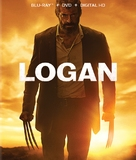 Logan - Movie Cover (xs thumbnail)