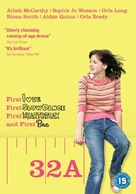 32A - Russian Movie Cover (xs thumbnail)