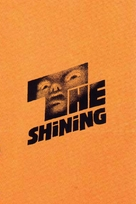 The Shining - Swedish Movie Poster (xs thumbnail)