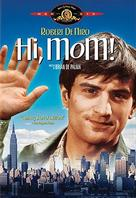 Hi, Mom! - Movie Cover (xs thumbnail)