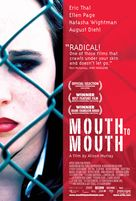 Mouth to Mouth - poster (xs thumbnail)