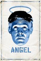 W. - Movie Poster (xs thumbnail)