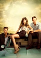 """Hart of Dixie"" - Key art (xs thumbnail)"
