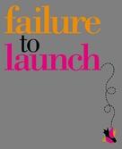 Failure To Launch - Logo (xs thumbnail)