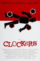 Clockers - Movie Poster (xs thumbnail)