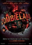 Zombieland - Movie Cover (xs thumbnail)