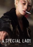 Mi-ok - South Korean Movie Poster (xs thumbnail)