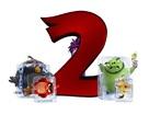 The Angry Birds Movie 2 - Key art (xs thumbnail)