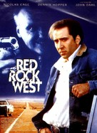 Red Rock West - Movie Poster (xs thumbnail)