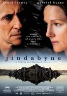 Jindabyne - Movie Poster (xs thumbnail)