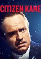 Citizen Kane - poster (xs thumbnail)