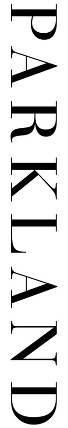 Parkland - Logo (xs thumbnail)