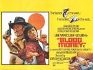 El kárate, el Colt y el impostor - British Movie Poster (xs thumbnail)