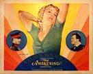 The Awakening - Movie Poster (xs thumbnail)