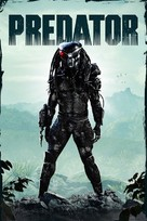 Predator - Video on demand movie cover (xs thumbnail)