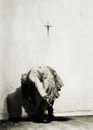 The Last Exorcism - Key art (xs thumbnail)